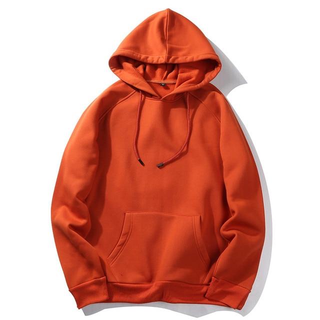 WY18 Orange