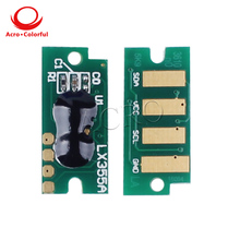 113R00773 Drum Cartridge Reset  Chip For Xerox Phaser 3610 WorkCentre 3615 3655 85K