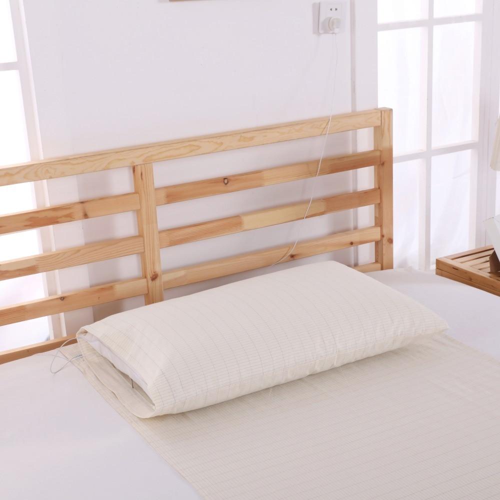 Кутија за јастук за уземљење за - Кућни текстил