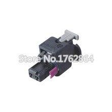 10PCS Automotive Connectors imported original DJ7022C-1.5-21