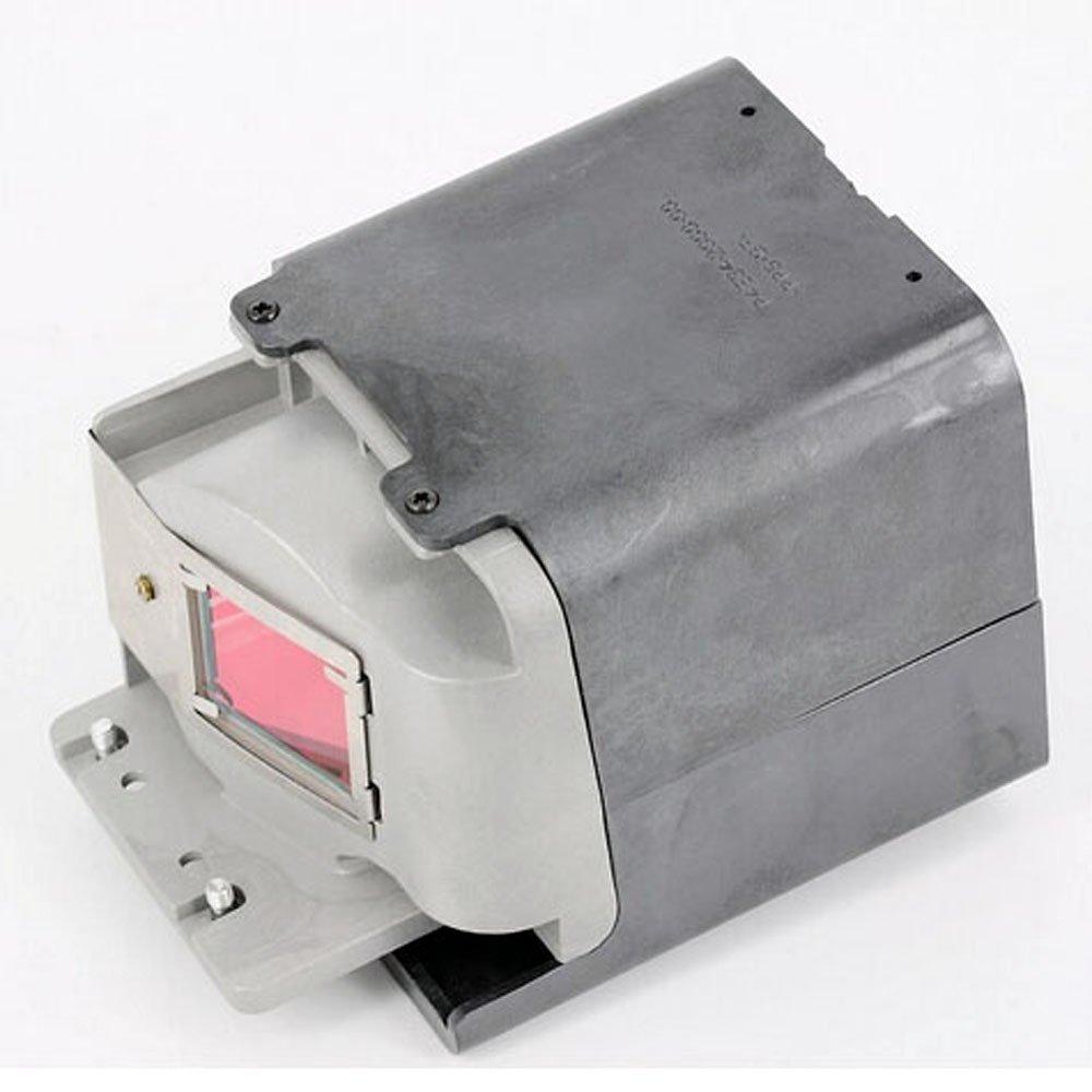 5j. j2v05.001 sostituzione della lampada del proiettore con alloggiamento per benq mp778/mw860usti/mw860usti-v/mx7505j. j2v05.001 sostituzione della lampada del proiettore con alloggiamento per benq mp778/mw860usti/mw860usti-v/mx750