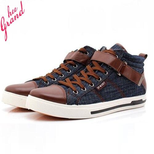 Свободного покроя мужской обуви 2015 весна лето мужской круглый носок - lace-шли эспадрильи квартиры Zapatos Mujer Sapatenis Masculino XMR093