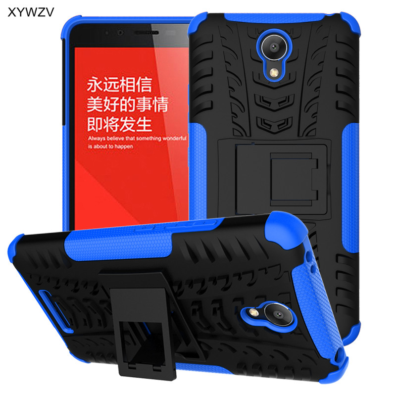 Image 5 - sFor Coque Xiaomi Redmi Note 2 Case Shockproof Hard PC Silicone Phone Case For Xiaomi Redmi Note 2 Cover For Redmi Note2 Shell-in Fitted Cases from Cellphones & Telecommunications