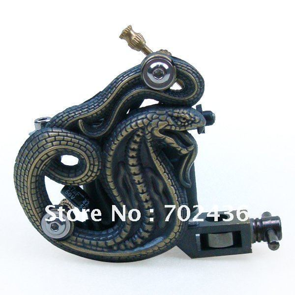 Compare prices on rotary tatto online shopping buy low for Cheap rotary tattoo machine