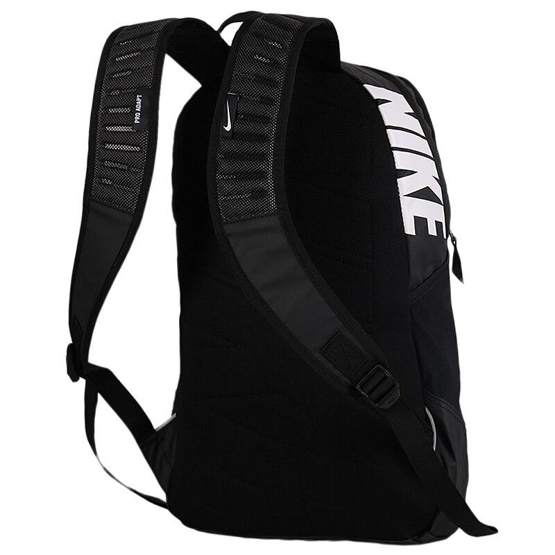 46307b194 Original New Arrival 2018 NIKE NK ALPHA REV BKPK Unisex Backpacks Sports  Bags