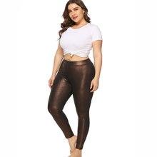2019 black leggings, bling women leggings pants, fashion sexy club party leggings