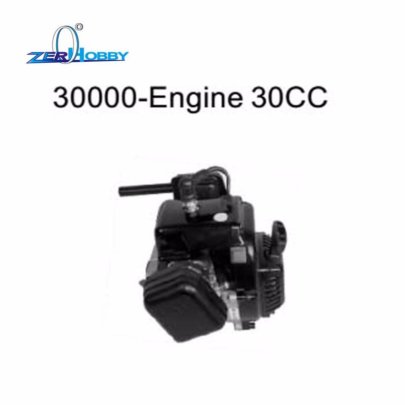 engine 30cc-30000_2