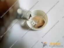 Galinstan металл, (gainsn эвтектический сплав) 99.99%, 100 г в США по Fedex, Бесплатная доставка!