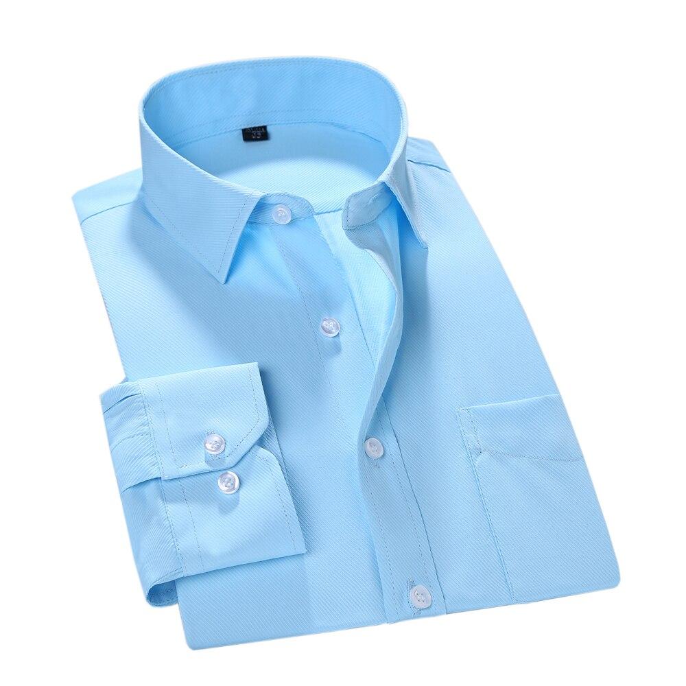 Online Get Cheap Office Wear Shirts for Men -Aliexpress.com ...