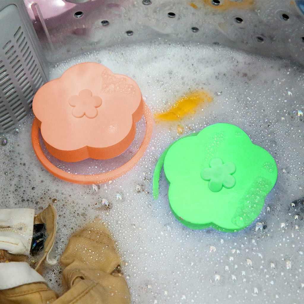 Sacos de malha saco de roupa suja grande protetor lavagem bra cesto de roupa suja bolsas de ropa pará ropa sucia ayakkab ykama filesi roupas