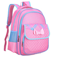 High Quality School Bags for Boys Girls Children Backpacks Primary Students Backpack Waterproof School Bag Book Bag