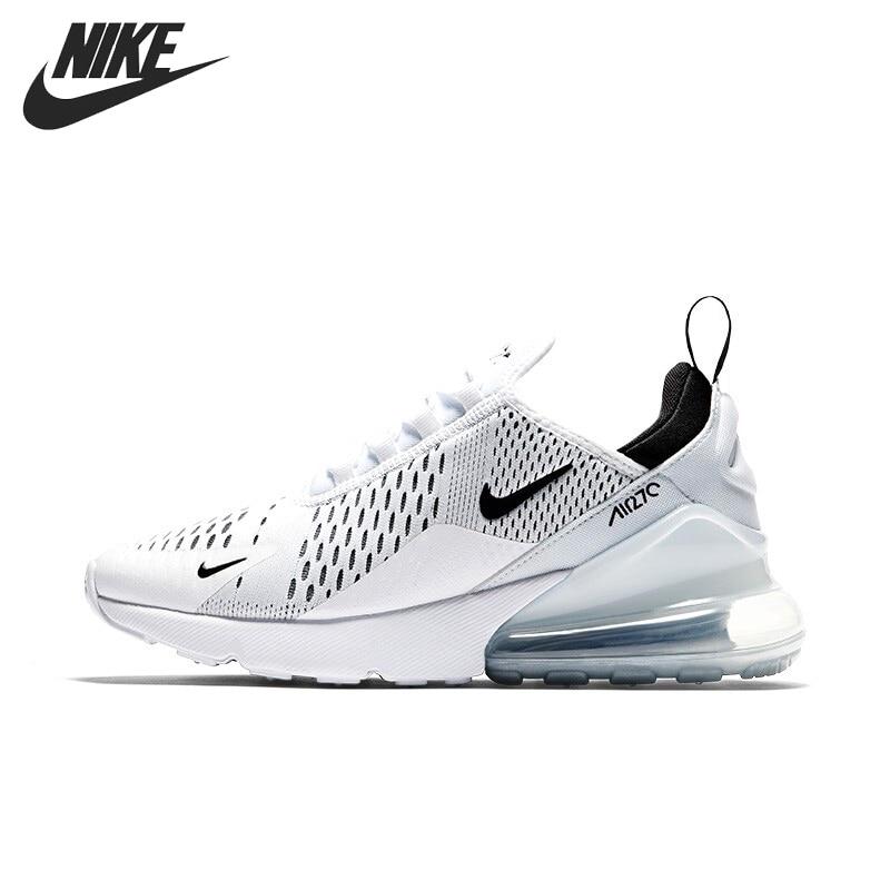 €190.84 30% de DESCUENTO|Original nueva llegada NIKE AIR MAX 270 mujeres  corriendo Zapatos Zapatillas de deporte|Zapatillas de correr| - AliExpress