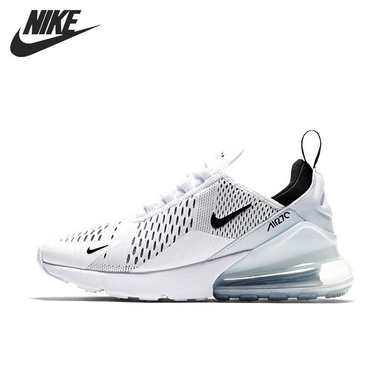 air max 270 - zapatillas