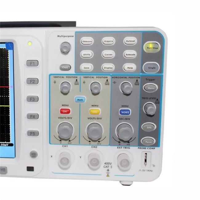 SDS7102V (5)