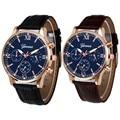 2016 Ретро Часы Кварцевые Часы Люксовый Бренд Mercedes Часы Мужчины Мода Повседневная Кварцевые часы Бизнес Наручные Часы Relogio Masculino