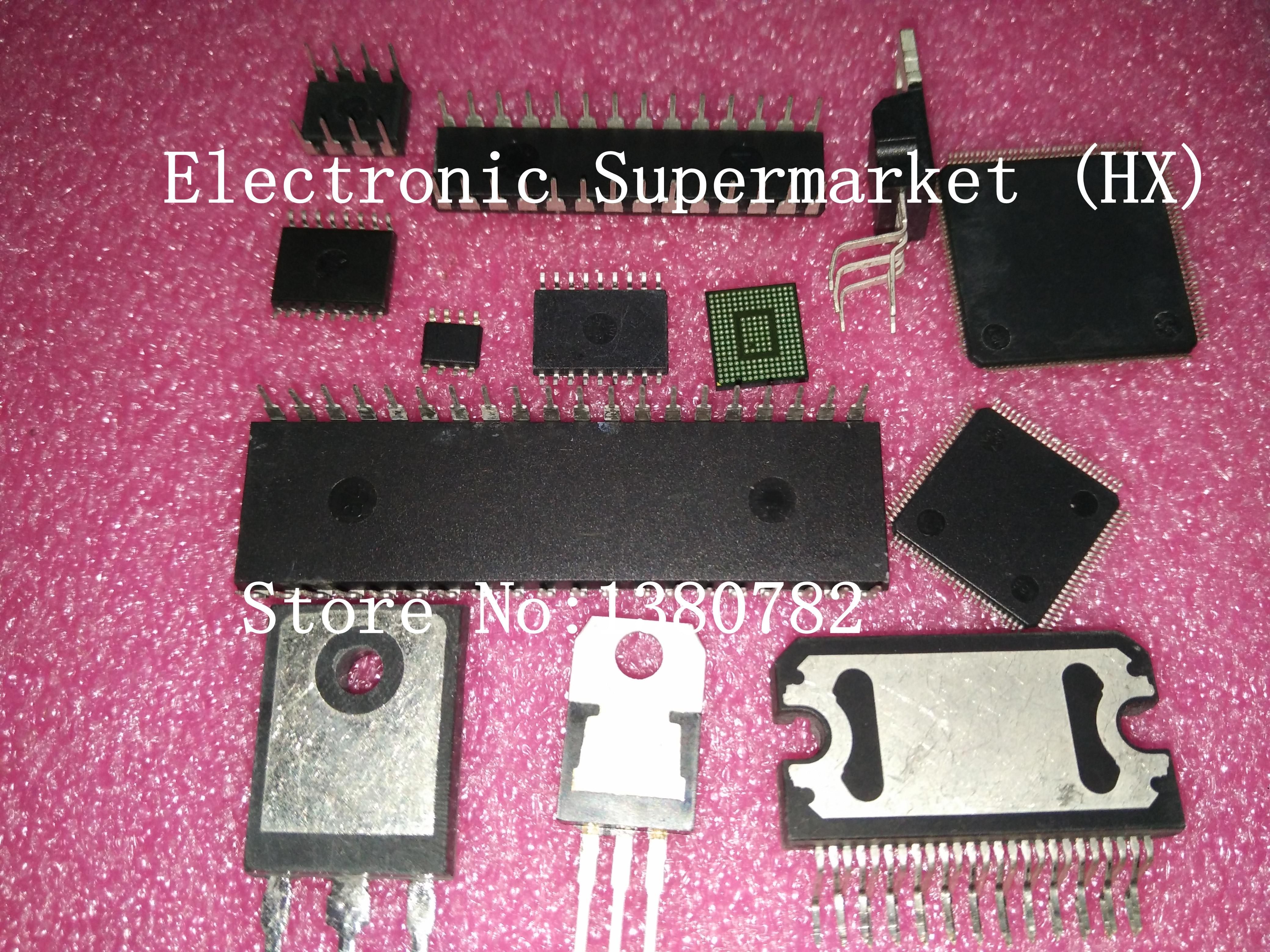 100% New Original AT93C66A-10SI-2.7  AT93C66A  AT93C66