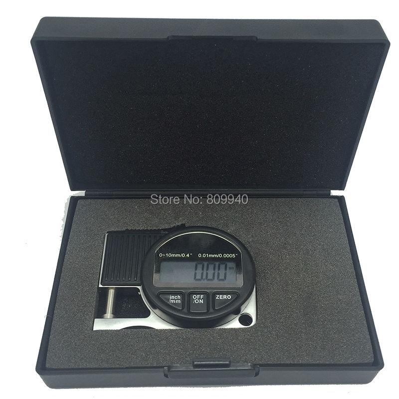 dijite thickness gauge (10)