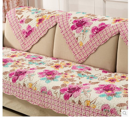 Sofa Set Cover Designs Home Design