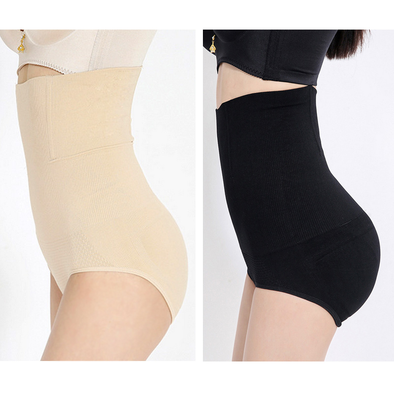 Triangle shaping Tummy wrapped Bandage Belly band weight