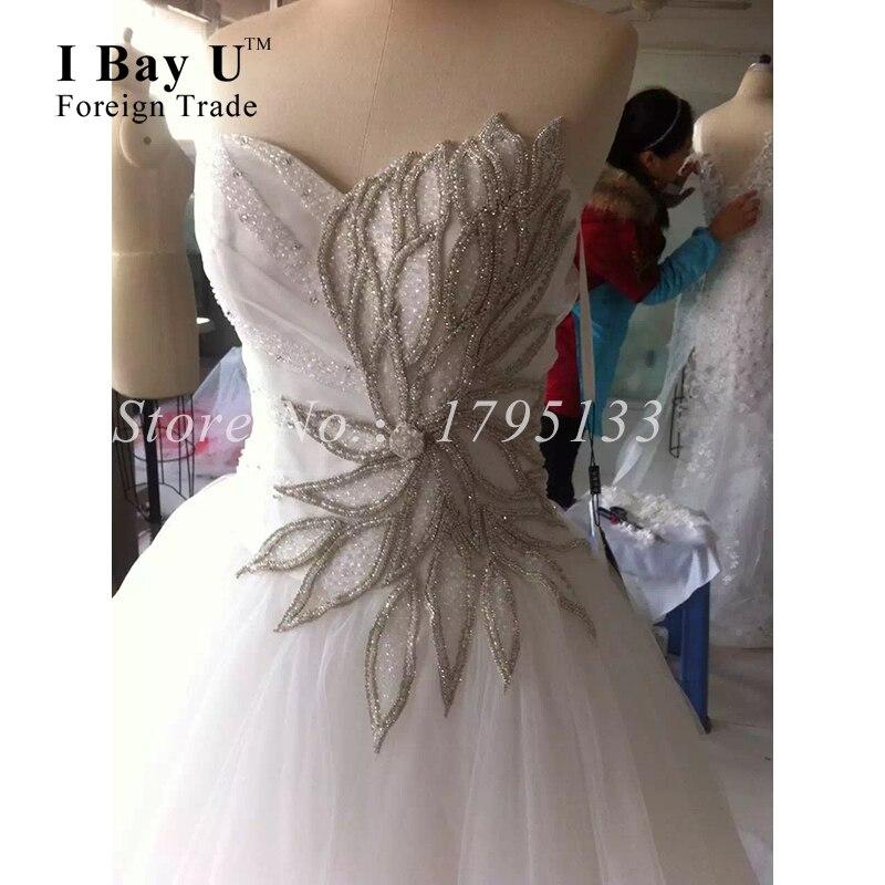 Groß Viktorianischen Hochzeitskleider Fotos - Brautkleider Ideen ...