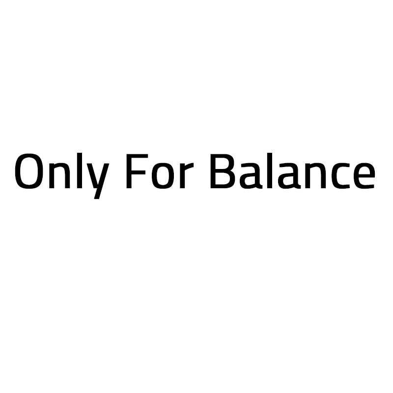 การเชื่อมโยงสำหรับราคา Balance,กรุณาอย่า Place!