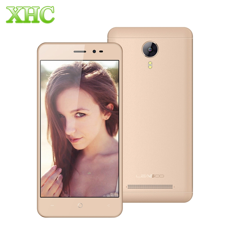 LEAGOO Z5C 8GB WCDMA 3G 5 0 854x480 Andriod 6 0 SC7731c Cortex A7 Quad Core