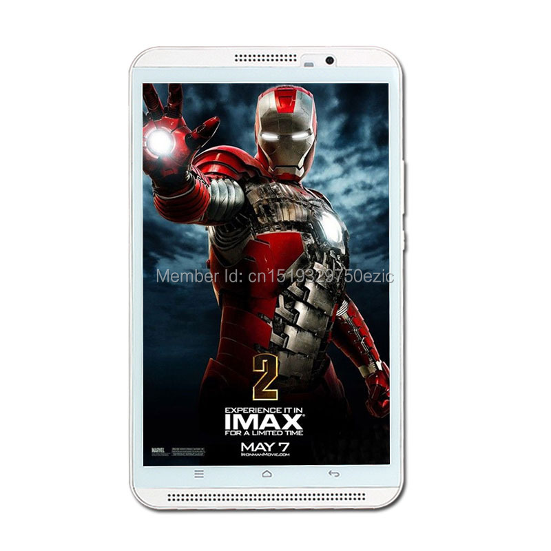 8 Inch Tablet M8 Android Tablet Pcs 8 Octa Core 4G LTE Mobile Phone Android Ram 6GB  Rom 128GB Tablet Pc 8MP IPS