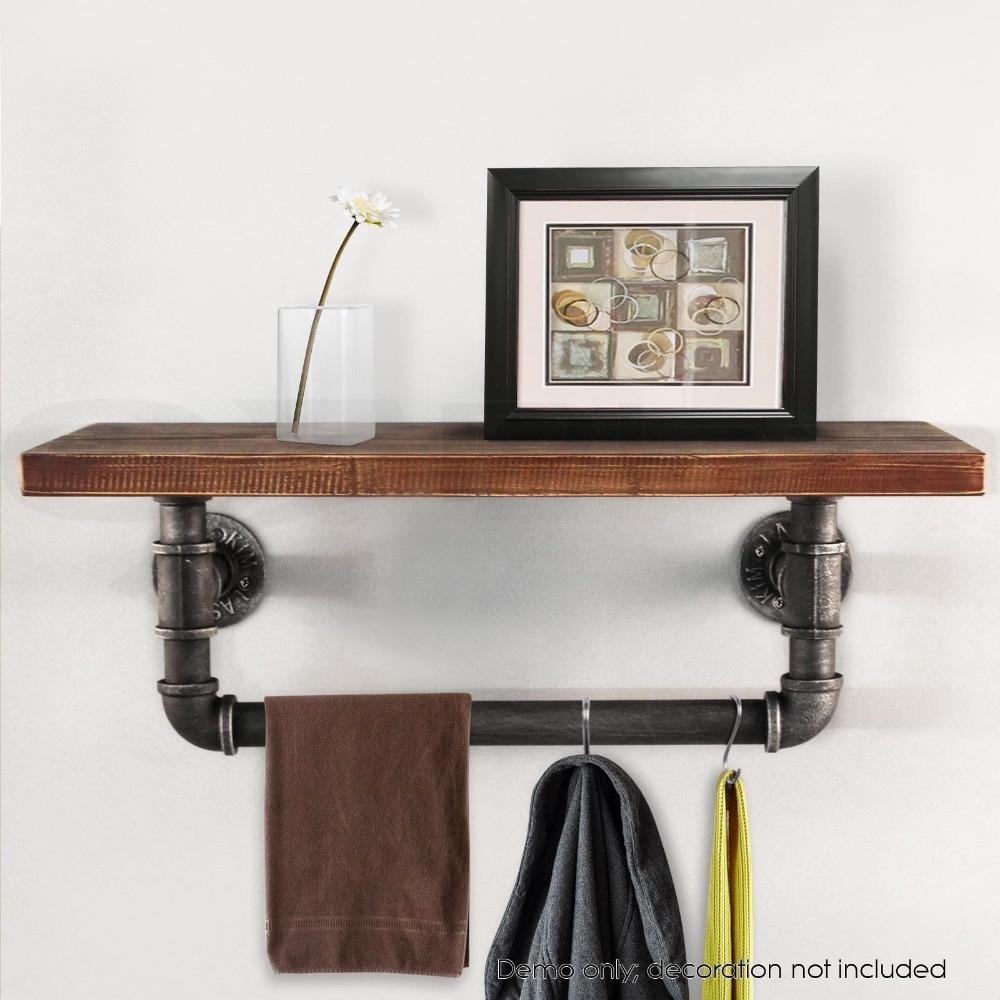 wall primo pin decor metal blomus basket stainless bathroom shelf accessories shower steel unusual