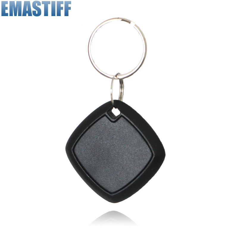 New Design Wireless RFID key tag SMS notice for Home GSM Alarm system S3B 433MHZ new design wireless rfid key tag sms notice for home gsm alarm system s3b 433mhz