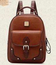 Kids leather backpack online shopping-the world largest kids ...
