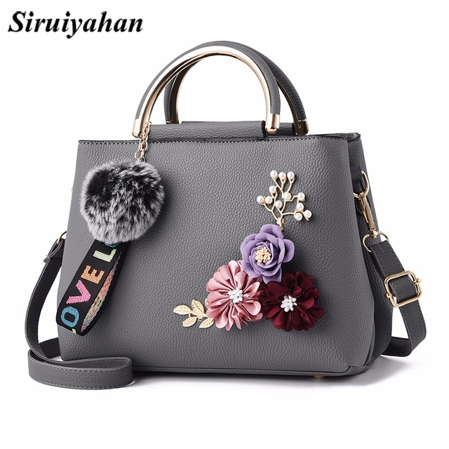 a5008d60b6f Luxury Tassen Female Crossbody Bags for Women Leather Handbags Women's  Shoulder Messenger Bag Bolsas Feminina Sac a Main – Elisar your dreaming  handbags