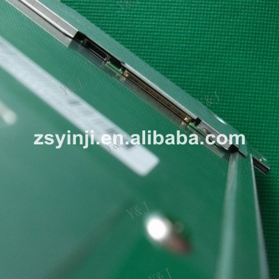 Image 4 - 10.4 lcd screen G104S1 L01-in LCD Modules from Electronic Components & Supplies