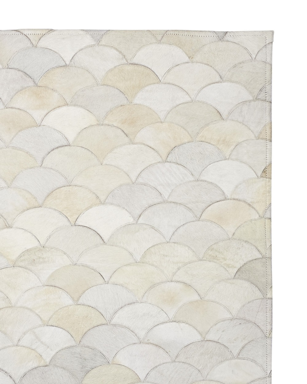 white carpet texture. Modern White Area Rug Carpet Design Luxury Pattern Cowhide Texture DIY Hand Made-in From Home \u0026 Garden On Aliexpress.com | Alibaba Group G