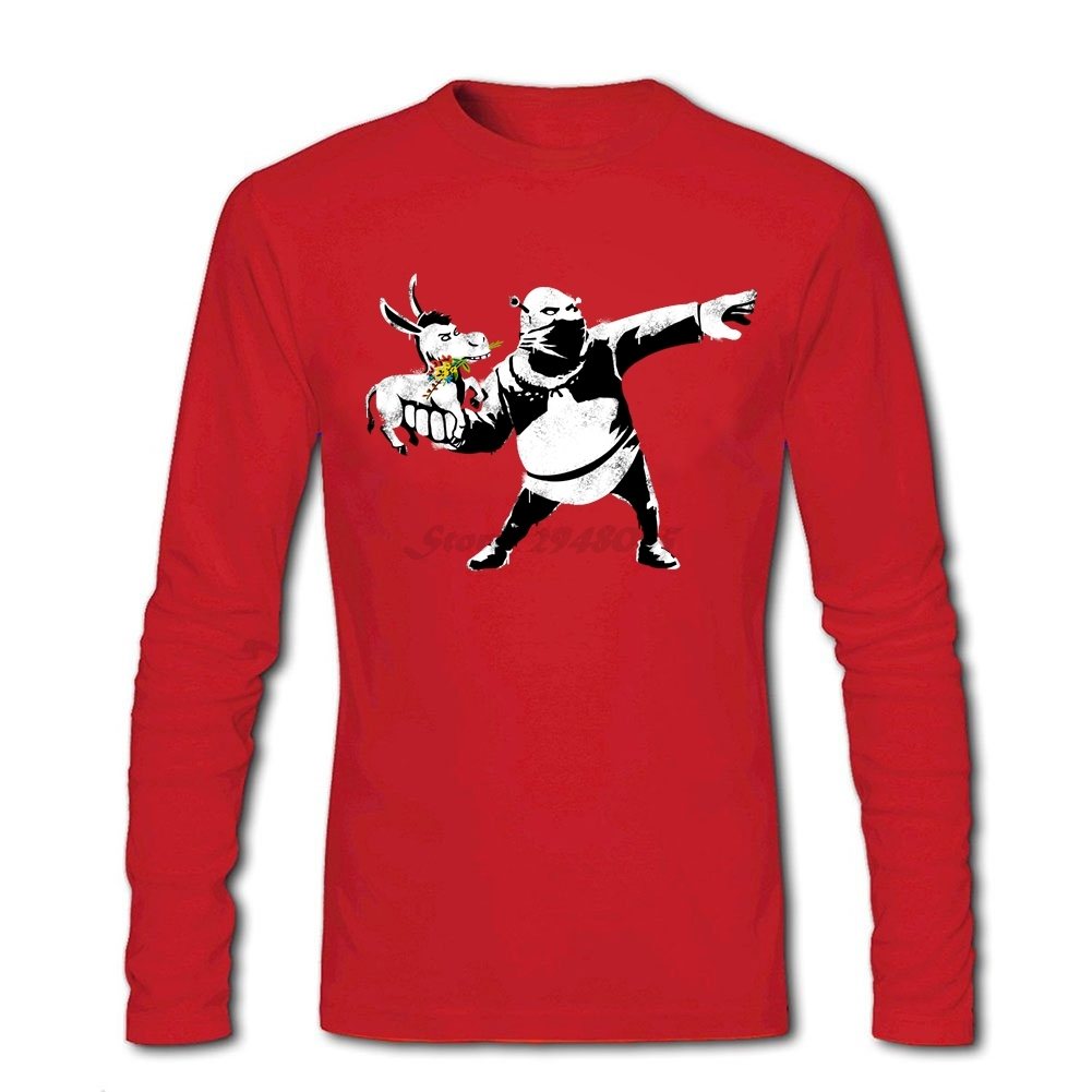 Online Get Cheap Screen Print T Shirts -Aliexpress.com | Alibaba Group