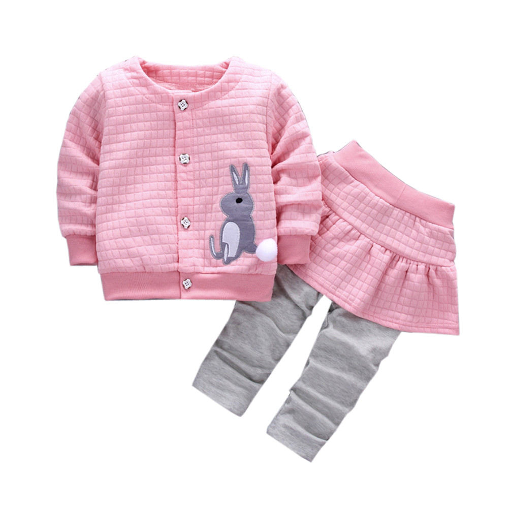 009a59526d02 Detail Feedback Questions about baby clothes overalls children s ...