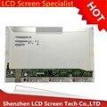 14'' laptop lcd led screen LTN140KT04 B140RW03 V.1 B140RW01 V.0 LP140WD1-TLA1 FOR DELL 1458 E5420 E6420 notebook Display