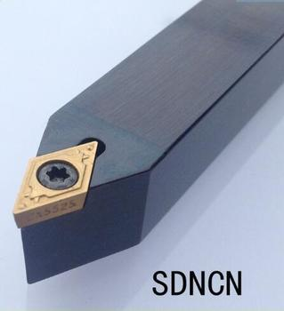 SDNCN1010H07/SDNCN1212H07/SDNCN1212H11/SDNCN1616H07/SDNCN1616H11/SDNCN2020H07/SDNCN2020K11/SDNCN2525M11 SUPPORT cnc