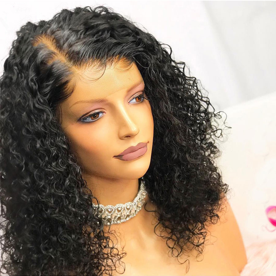 Bob-Curly-Lace-Front-Human-Hair-Wigs-For-Black-Women-With-Baby-Hair-Glueless-Pre-Plucked-1