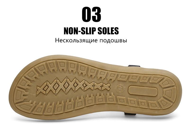 HTB1bLlRh5qAXuNjy1Xdq6yYcVXaq Women shoes 2019 hot fashion women sandals elastic t-strap bohemia beaded owl slipper flat sandals women summer shoes flip flop