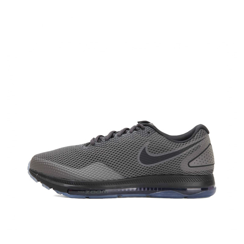 246d7883abc Original Authentic NIKE ZOOM ALL OUT LOW 2 Mens Running Shoes ...