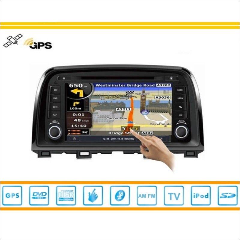 Навигационные системы дания фото 674-581