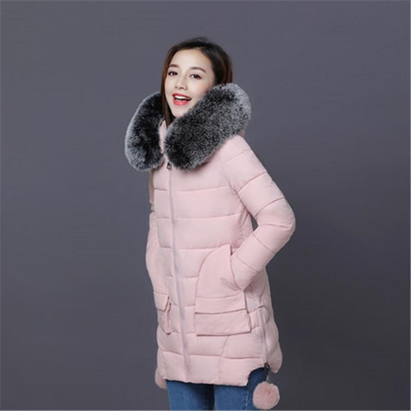 Popular Nice Winter Coats-Buy Cheap Nice Winter Coats lots from ...