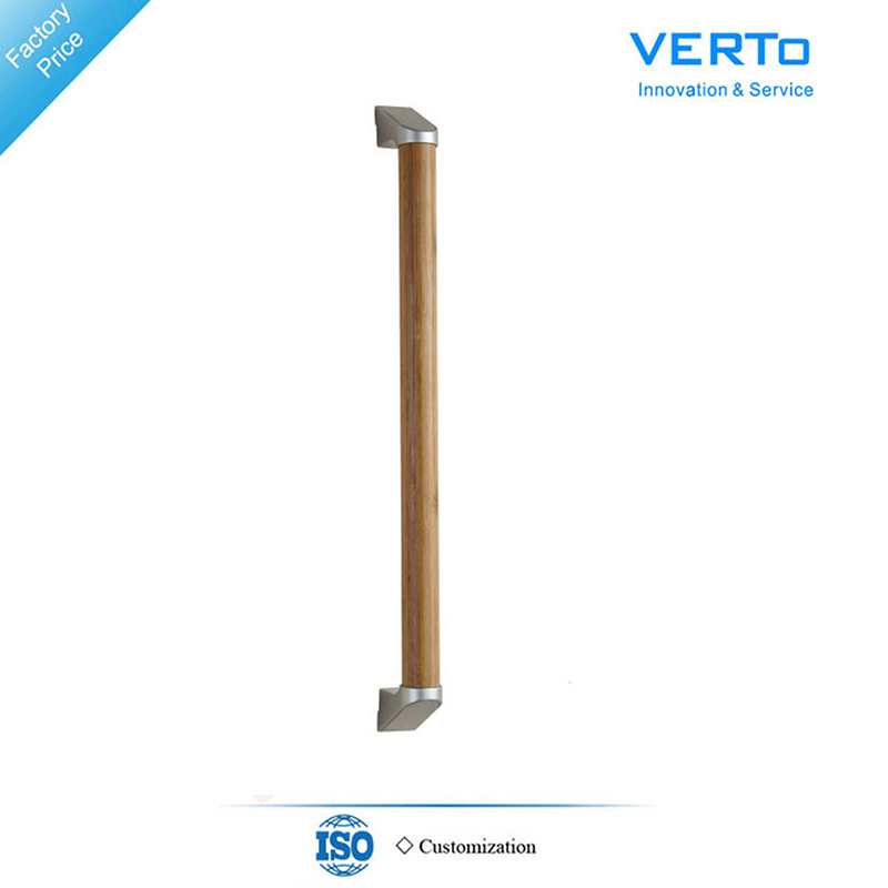 Shower Grab Bars For The Elderly compare prices on shower safety bars- online shopping/buy low