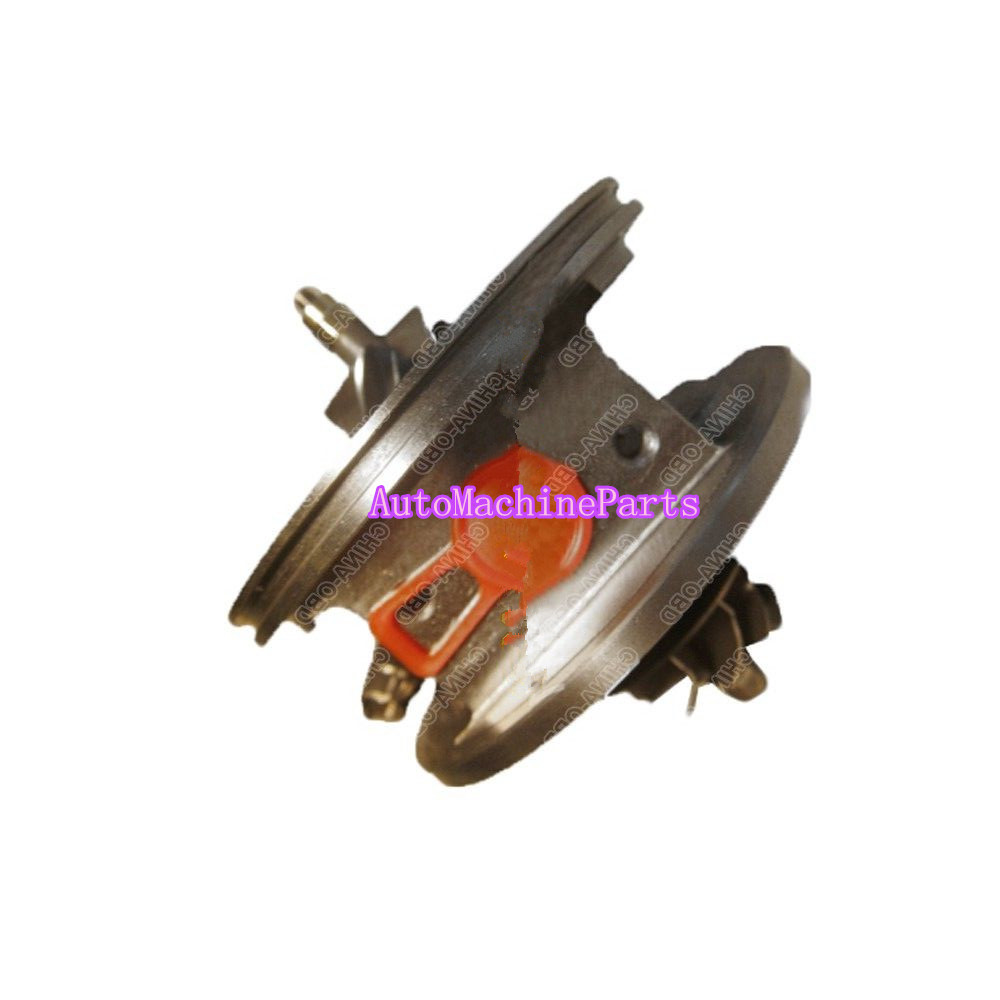 Turbo Core 54359880015 For Opel Astra H Corsa Lancia Musa Ypsilon 1.3 MultijetO8 чехол для iphone 6 plus глянцевый printio русский хоккей