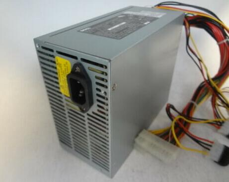PS-5651-1 TJ785 0TJ785 650W GD323 0U2406 U2406  Power Supply for PowerEdge 1800 Well Tested WorkingPS-5651-1 TJ785 0TJ785 650W GD323 0U2406 U2406  Power Supply for PowerEdge 1800 Well Tested Working