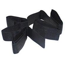 Взрослых наручники лодыжки манжеты секс-игрушки для пары наклониться сдержанность связывание