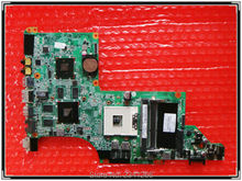 615278-001 for HP DV6-3000 laptop motherboard DV6T-3000 NOTEBOOK DDR3 HM55 5650/1G Fully tested Free shipping