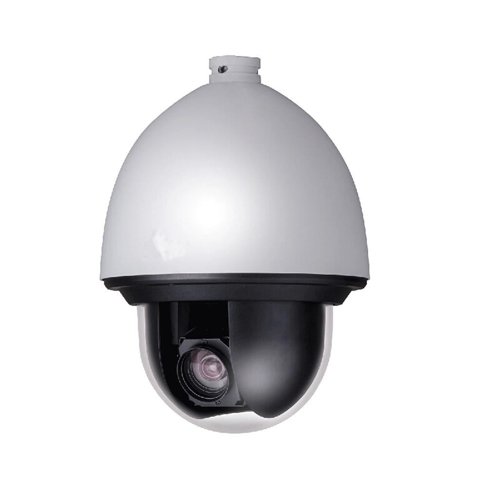 CCTV Security IP Camera Outdoor Camera 2MP Full HD 30x WDR Starlight Network PTZ Dome POE Camera IP67 SD65F230F-HNI dahua outdoor ip camera 2mp 30x starlight ir ptz network camera 1080p full hd high speed dome camera without logo sd59230u hni