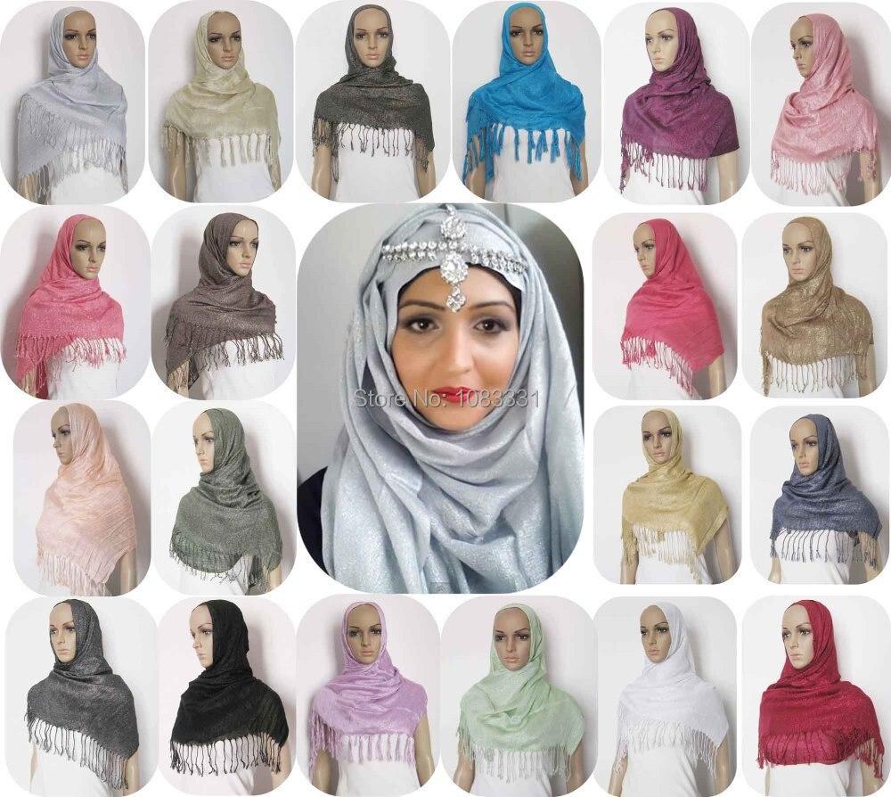 Unique Hijabwrapping A Hijab 10 Simple Hijab Paris Tutorials You