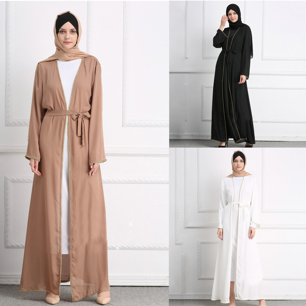abaya fashion bangladesh